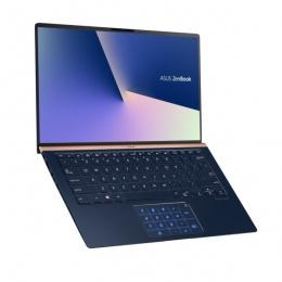 Laptop Asus ZenBook 15 (UX533FN-A8017T)