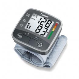 Beurer tlakomjer BC 32 ručni zglob
