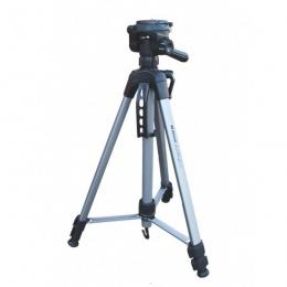 Braun stativ Lightweight 145 (20404)