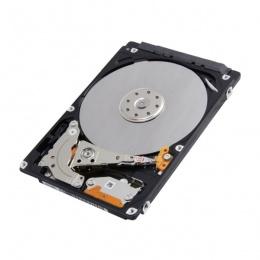 Toshiba HDD MQ04AB 1TB, 2,5 SATA3