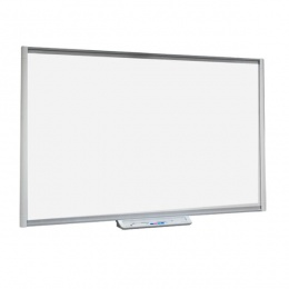 SMART Board SBM685 Interaktivna tabla