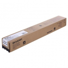 Sharp Toner DX-20GTBA Crna