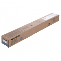 Sharp Toner DX-20GTCA Plava