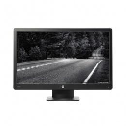HP ProDisplay P203 20 monitor X7R53AA