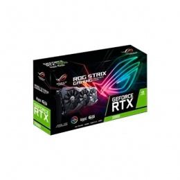 Asus nVidia GeForce ROG STRIX RTX 2060 A6G 6 GB DDR6