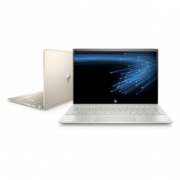 Laptop HP ENVY 13-ah0027nn (4UF27EA)