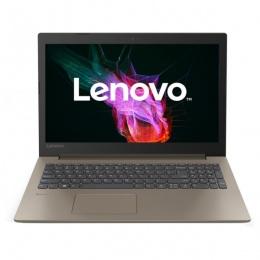 Laptop Lenovo 330-15IKB (81DC00UPSC)