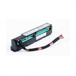 HPE Gen9 Smart Strg Battery Holder Kit 786710-B21