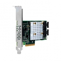 HPE Smart Array P408i-p SR Gen10 Ctrlr 830824-B21