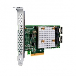 HPE Smart Array E208i-p SR Gen10 Ctrlr 804394-B21