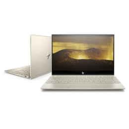 Laptop HP ENVY 13-ah0022nn (4RQ86EA)