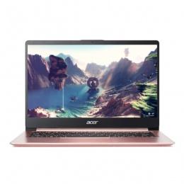 Laptop Acer Swift SF114-32-P100 (NX.GZLEX.006)