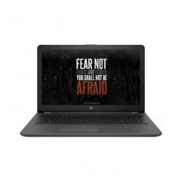 Laptop HP 255 G6 (3DP10ES)