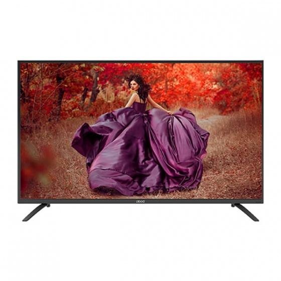 Televizor Lobod LED LX-39DN52 T2/S2