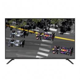 Televizor Lobod LED LX-43DN52 T2/S2
