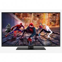 Televizor Panasonic LED TX-43FX550E 4K,SMART