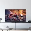 Televizor Panasonic LED TX-43FX550E