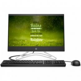HP 200 G3 AiO (3ZD30EA)