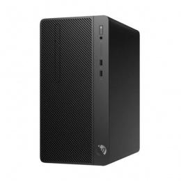 Računar HP 290 G2 MT (3VA96EA)