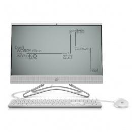 HP 200 G3 AiO (3VA45EA)