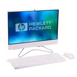 HP 200 G3 AiO (3VA46EA)