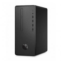 Računar HP Desktop Pro G2 MT (5QL08EA)