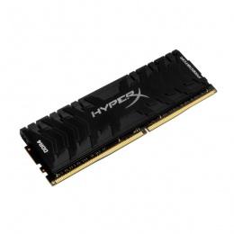 HyperX Predator 16GB DDR4 3200MHz, HX432C16PB3/16