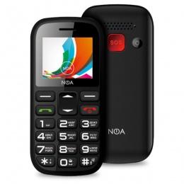 Mobitel NOA T12se