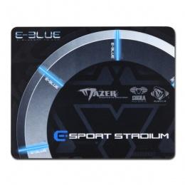 E-Blue podloga za miša EMP009BK