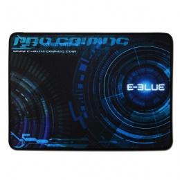 E-Blue podloga za miša PRO Gaming