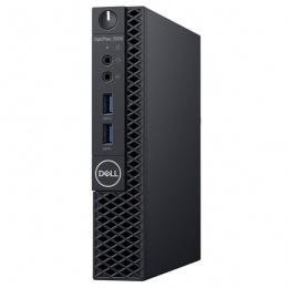 Računar Dell OptiPlex 3060 MFF (N016O3060MFF_UBU-56)