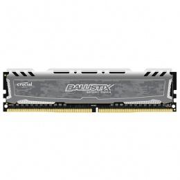 Crucial Balistix Sport 8GB 3000 MHz DDR4