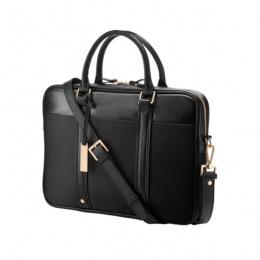 HP torba za laptop 14'' Slim Topload (2JB97AA)