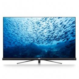 Televizor TCL LED 65 65DC760 4K SMART Android TV