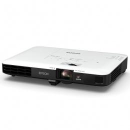 Epson projektor EB-1785W (V11H793040), Ultramobile