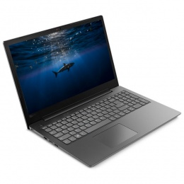 Laptop Lenovo V130-15IGM (81HL002BYA)