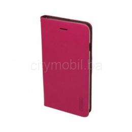 City Mobil futrola Mercury Classic za Samsung A6 Plus 2018 Pink