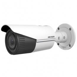 Hikvision kamera DS-2CD2621G0-I