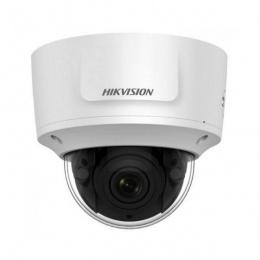 Hikvision kamera DS-2CD2743G0-IZS(2.8-12MM) DOME 4M IK10
