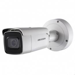 Hikvision kamera DS-2CD2643G0-IZS(2.8-12MM) BULLET 4M