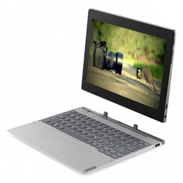 Lenovo IdeaPad D330-10 (81H3004GSC)