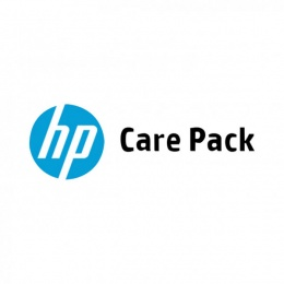 HP Care Pack U9787E