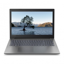 Laptop Lenovo IdeaPad 330-15 (81DE00K6YA)