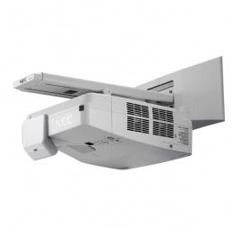 NEC projektor UM301Xi, Multi-pen, interaktivni, sa zidnim nosačem