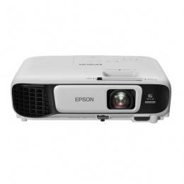 Epson projektor EB-U42 FHD, WLAN (V11H846040)