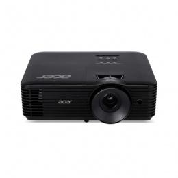 Acer projektor X128H