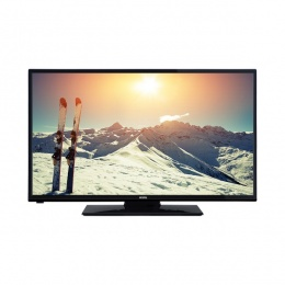 Vestel 43 IPTV Hotel Series IH43V01D FHD
