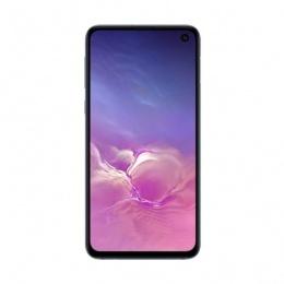 Mobitel Samsung Galaxy S10e crni