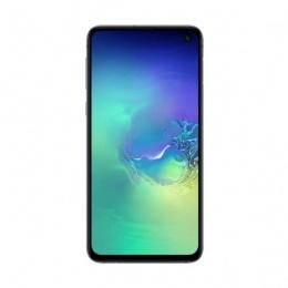 Mobitel Samsung Galaxy S10e zeleni