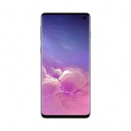 Mobitel Samsung Galaxy S10 crni